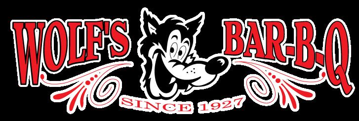 Wolf's Bar-B-Q